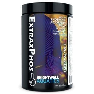 Brightwell Aquatics ExtraxPhos 3.2kg