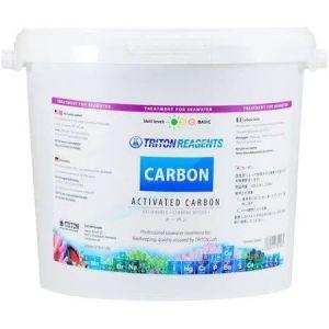 Triton Carbon 5L