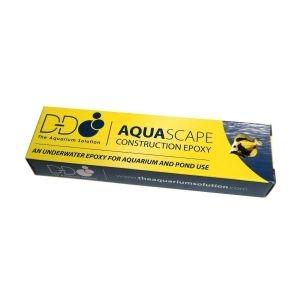 D-D Aquascape Putty-Grey