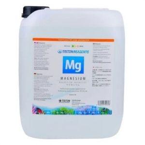 Triton Magnesium 5L