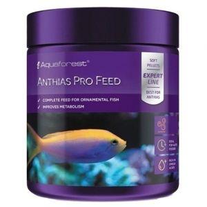 Aquaforest Anthias Pro Feed L