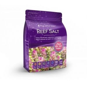 Aquaforest Reef Salt 2kg Bag