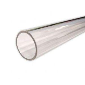 D-D 20w UV Replacement Quartz Sleeve