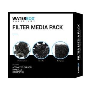 Waterbox Filter Media Pack