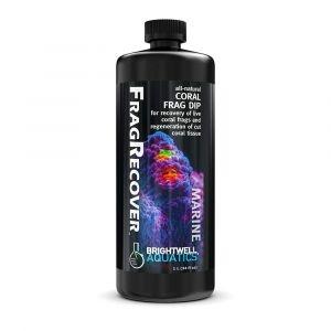 Brightwell Aquatics Frag Recover Dip 250ml