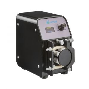 Kamoer FX-STP Stepper Motor Pump With Wifi