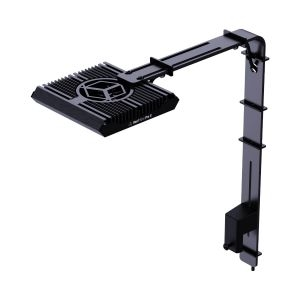 Reef Factory Reef Flare Pro Mounting Arm S/M