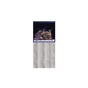 D-D Aqua Pro Reef Aquarium 600 Cube