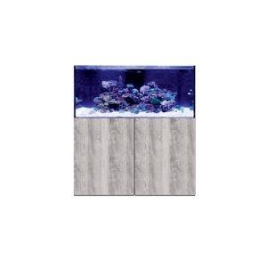 D-D Aqua Pro Reef Aquarium 1200