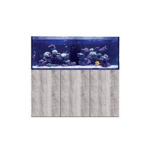 D-D Aqua Pro Reef Aquarium 1500 Aquaframe