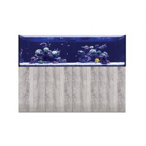 D-D Aqua Pro Reef Aquarium 1800 Aquaframe