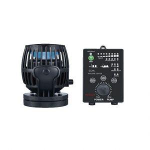 Jebao SOW-5 M Wifi Wave Pump