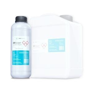 Reef Factory KH Keeper Reagent 1 Litre