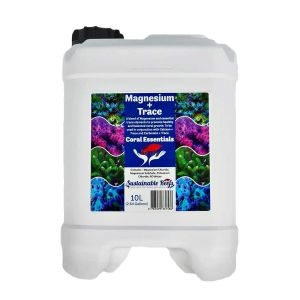 Coral Essentials Magnesium + Trace 10000ml