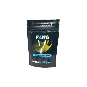 Fang Marine Marine Gel Food 3oz