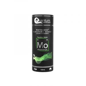 Quantum Signature Series Molybdenum 100ml