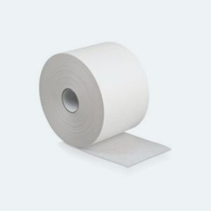 Innovitech X Filter 1.0 Roll-25 Micron