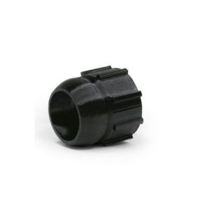 "VCA Red Sea Max 3/4"" Flow Pump Adapter to RFG or Loc-Line"