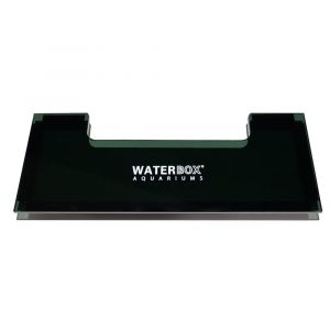 Waterbox Cover with Cutout