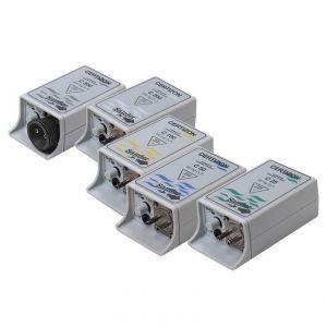 Sander Ozonizer Certizon Model C100