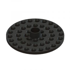 Waterbox Sock Silencer 4.0
