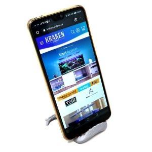 Kraken Corals Tentacle Phone Holder / Stand