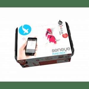 Seneye Pond Pack V2- Inc Wi-Fi server
