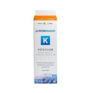 Triton Potassium 1L