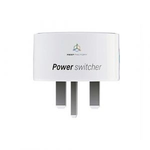 Reef Factory Power Switcher