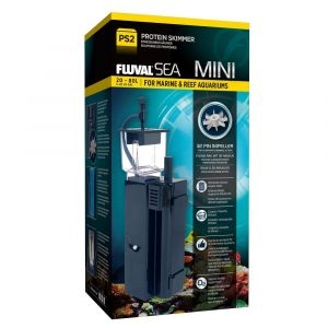 Fluval PS2 Mini Protein Skimmer