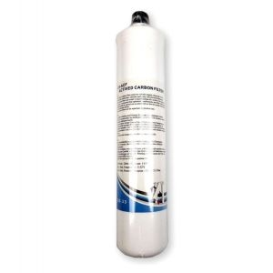 LS-ACF Quick Change Activated Carbon Filter
