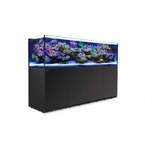 Red Sea Reefer 3XL 900 (200cm)