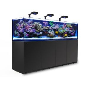 Red Sea Reefer Deluxe 3XL 900 Including 3 x ReefLED 160S