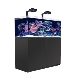 Red Sea Reefer XL 425 Deluxe Includin 2 x ReefLED 160s