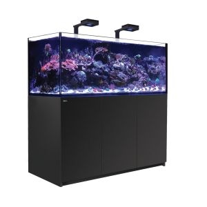 Red Sea Reefer XXL 625 Deluxe Including 2 x ReefLED 160s
