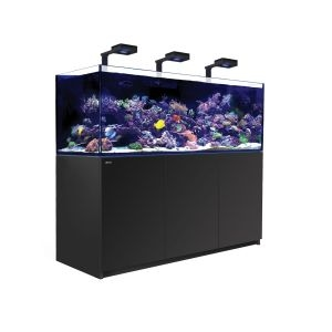 Red Sea Reefer Deluxe XXL 750 Including 3 x ReefLED 160S