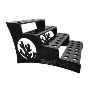 Reeftech Stack Rack, 4 Tier, 56 hole