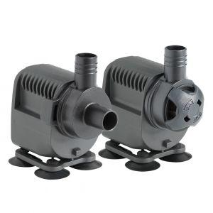 Sicce Syncra Nano Multi-functional Pump