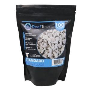 Reeftech Standard Frag Plugs 100