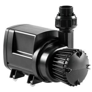 Sicce Syncra ADV Multi-functional Pump-10.0
