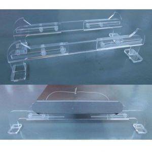 ATI Sunpower Tube Tank Legs