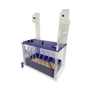 Reeftech Fish Trap & Acclimation box