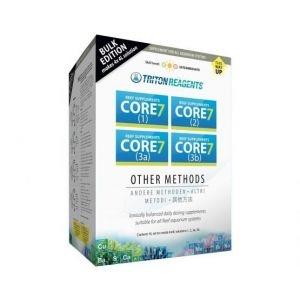 Triton Core 7 (Other Method) (Bulk Edition) Makes 4x4Litres