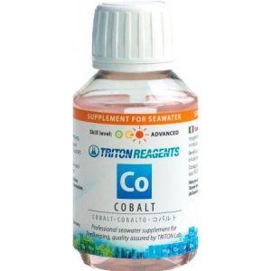 Triton Cobalt 100ml