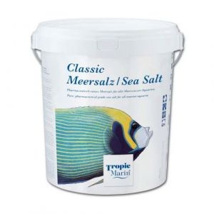 Tropic Marin Classic Sea Salt 25kg