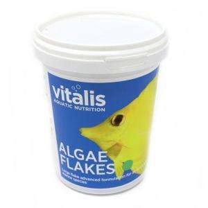 Vitalis Algae Flakes 22g