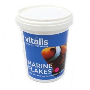 Vitalis Marine Flakes 40g