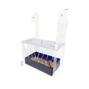 Reeftech Fish Trap Wrasse Tray