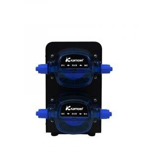 Kamoer X2SR PRO Water Change Pump