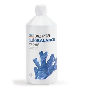 Xepta Auto Balance Reagent 1 Litre
